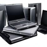 laptops-8-per-werknemer