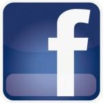 facebook_logo.ai_
