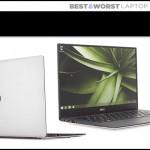 laptop-Dell-lead